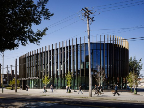 Chicago-Chinatown-Library_SOM_dezeen_936_1-465x349