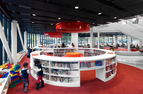 Chicago-Chinatown-Library_SOM_dezeen_936_22-465x306