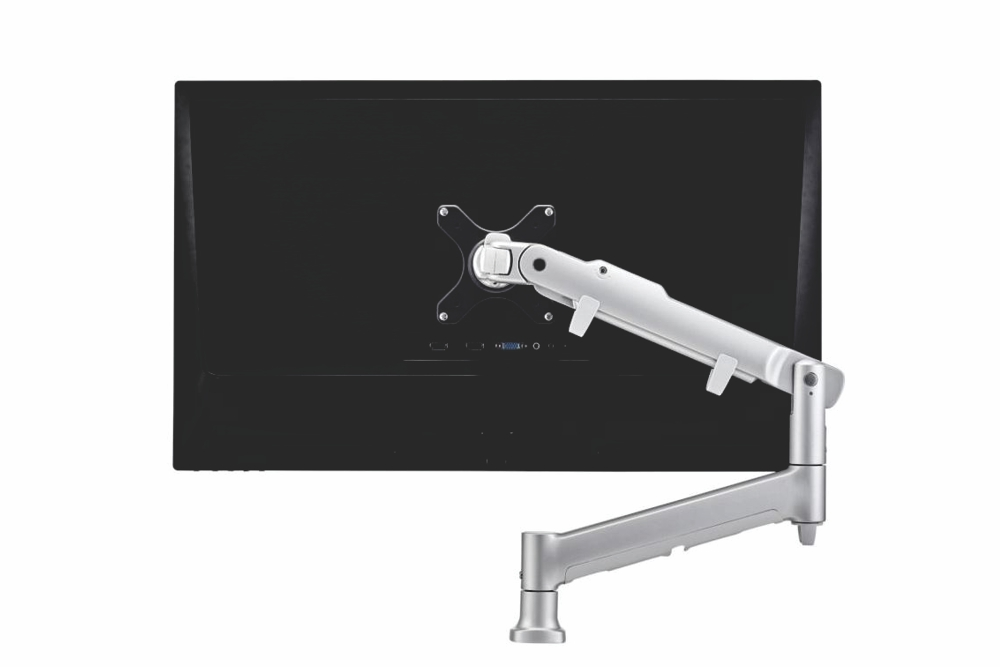 ATDEC Premium Articulated Monitor Arm.
