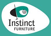 Instinct Furniture