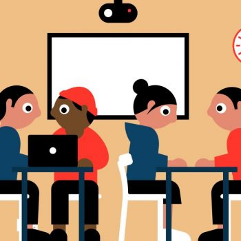 Active Learning in Universities